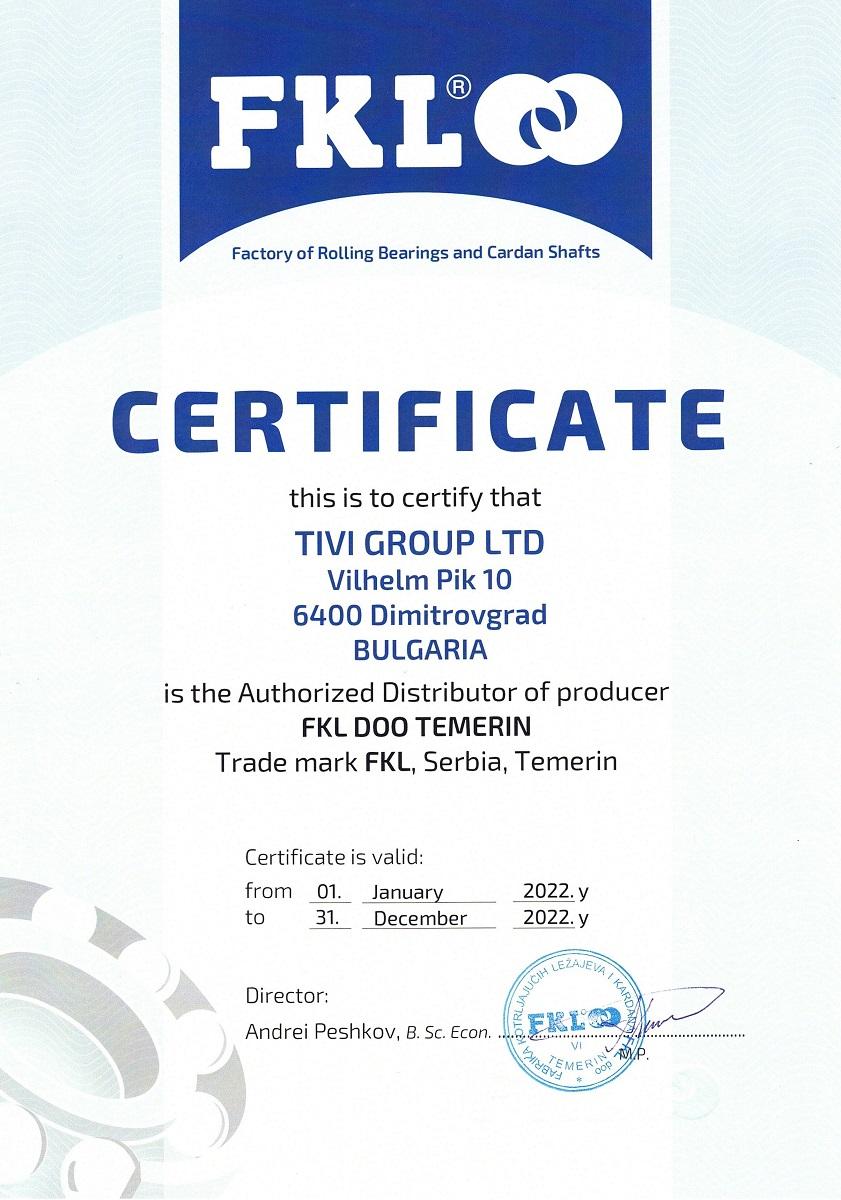 FKL Certificate of distribution - Copy.jpg